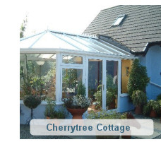 Cherrytree Cottage